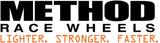 logo-1-1505173518-36806.png
