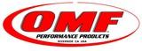 omf-logo-29511.jpg